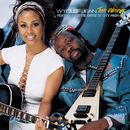 Two Wrongs feat.Claudette Ortiz/Wyclef Jean