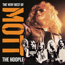 The Golden Age Of Rock 'n' Roll: The 40th Anniversary Collection/Mott The Hoople