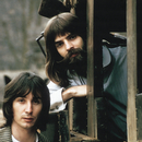 Mother Lode/Loggins & Messina