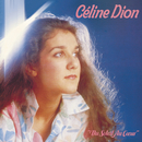 Du soleil au coeur/Celine Dion