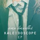 Kaleidoscope EP/Sara Bareilles