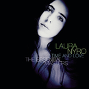 Time & Love And Her Essential Recordings/Laura Nyro