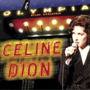 A L'Olympia/Celine Dion