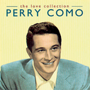 The Love Collection Vol. 1/Perry Como