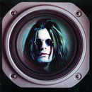 LIVE & LOUD/Ozzy Osbourne