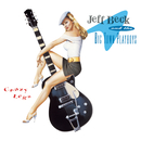 Crazy Legs/Jeff Beck & The Big Town Playboys