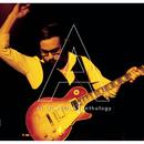 Anthology/Al DiMeola