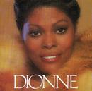 Dionne/Dionne Warwick