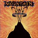 Over The Top/Mountain