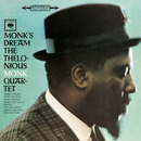 Monk's Dream/Thelonius Monk