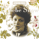 The Very Best Of Phoebe Snow/Phoebe Snow