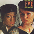 Eve/The Alan Parsons Project