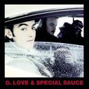 Philadelphonic/G. Love & Special Sauce