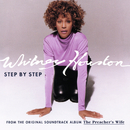 Dance Vault Mixes -Step By Step/Whitney Houston