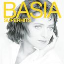 Basia Superhits/Basia