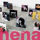 Maxis & Mixes (Ltd. Ed.)/Nena