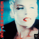 Be Yourself Tonight/Eurythmics