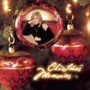 Christmas Memories/Barbra Streisand