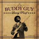 Living Proof/Buddy Guy