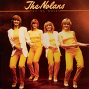 Making Waves/The Nolans