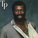 TP/Teddy Pendergrass