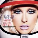Dynamite/Christina Aguilera
