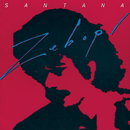 Zebop!/Santana