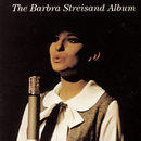 The Barbra Streisand Album: Arranged and Conducted by Peter Matz/Barbra Streisand & Kris Kristofferson