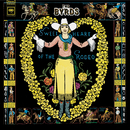 Sweetheart Of The Rodeo (Legacy Edition)/The Byrds