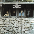 The Notorious Byrd Brothers/The Byrds