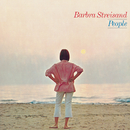 People/Barbra Streisand
