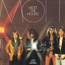 Mott/Mott The Hoople