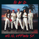 No. 10, Upping St./Big Audio Dynamite