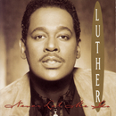 Never Let Me Go/Luther Vandross
