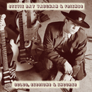 Solos, Sessions & Encores/Stevie Ray Vaughan