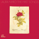 The First Songs/Laura Nyro