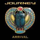 Arrival/JOURNEY