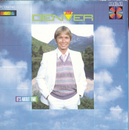 It's About Time/John Denver