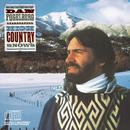 High Country Snows/Dan Fogelberg