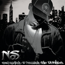From Illmatic To Stillmatic The Remixes/Nas