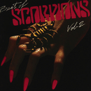 Best Of Scorpions Vol. 2/Scorpions