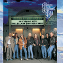 An Evening with The Allman Brothers Band: First Set/The Allman Brothers Band
