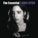 The Essential Laura Nyro/Laura Nyro