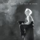 Hat Full Of Stars/Cyndi Lauper