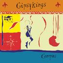 Compas/Gipsy Kings