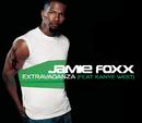 Extravaganza/Jamie Foxx