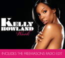 Work (Remix Digital EP)/Kelly Rowland