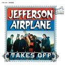 Jefferson Airplane Takes Off/Jefferson Airplane