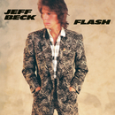 Flash/Jeff Beck