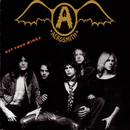 Get Your Wings/Aerosmith